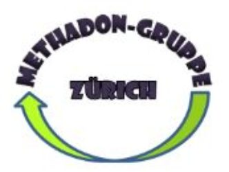 Verein Methadon-Selbsthilfegruppe Zürich
